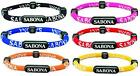 New - Sabona Sports Magnetic Negative Ion Athletic Bracelet
