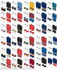 Внешний вид - Reebok Edge SX100 Ice Hockey Socks Senior Size
