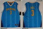 Adidas New Orleans Hornets Paul Basketball Jersey NBA on eBay
