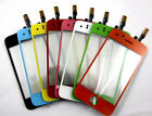 1/6 COLORS REPLACEMENT LCD GLASS TOUCH SCREEN DIGITIZER REPAIR FOR IPHONE 3 3GS