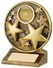 Star Award Trophy - Free Engraving School Trophies