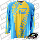 Oneal Element Jersey 2012 Motocross Enduro MX Cross MTB Freeride Quad Bike DH