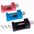 High Quality Metal Watch Strap Band Link Pin Remover Adjuster Repair Tool ---- D