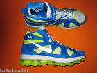 Nike Air Max Griffey Fury Fuse shoes mens sneakers new 511309 410