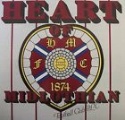 1982-2003 Hearts/Heart of Midlothian Home Programmes *Pick Opponents*