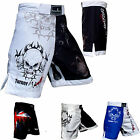TurnerMAX MMA Cage Fighting Shorts UFC Fighting Shorts Boxing training Shorts