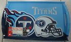Tennessee Titans- Serving Tray--NEW- Nice gift  NFL LICENSED TEAM LOGO & COLORS
