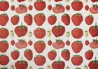 DECORATIVE END PAPERS 100 GRAMS  1 @ 700MM X 500MM IDEAL FOR BOOKBINDING