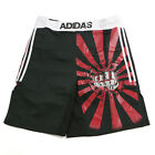 MMA Adidas Training Exercise Shorts