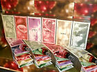 Wen GIFT BOX-Lot of 6 Cleansing Conditioners + Revitalizing Mist 2oz each