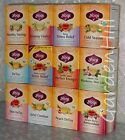 Yogi Tea, DeTox, Wellness Support, Stress Relief - 16 Tea Bags