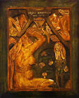 Art Photo Print - Be In Love And You Will Be Happy - Gauguin Paul 1848 1903