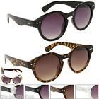 WAYFARER SUNGLASSES RETRO ROUND VINTAGE MENS WOMEN LADIES GIRLS BOYS C-825