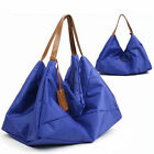 New QUEENPRADA Women Gym Shoulder Bags Gym Casual Sport Travel Camping School