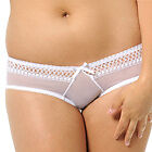 Curvy Kate 'Criss Cross' Short Briefs - Various Sizes Available (10177)