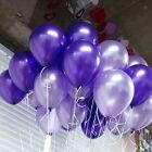 "wholesale 10""  balloon lot helium balloons Party Wedding Birthday Latex Balloons"