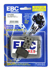 EBC Brake Pads - AVID Juicy 3 + 5 + 7 + BB7