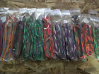 Custom Bowstring Cable Set for Any Mission Bow Color Choice BCY 8190 452x String