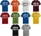 Aeropostale LOT OF 10 Mens Mixed U-Pick Size XS,S,M,L,XL,2XL Aero Logo T shirts