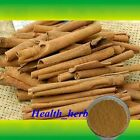 High Quality Ceylon Cinnamon Extract 10:1 Powder