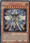Yu-GI-Oh Premium Collection 2012 Single Cards Pick Your Own New & Mint Condition