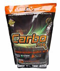 OLIMP Carbonox Carbo-nox Powder  Recovery CARBOHYDRATE Energy drink Maltodextrin