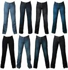 Ladies Women motorbike motorcycle Denim Trousers jeans with protective lining