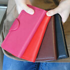 New Women's Accessories Girl's Totes Wallets Clutch Bags Faux Leather Bags DP179