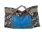 Womens Handbag Hobo Satchel Tote Messenger purse faux leather shoulder handbag