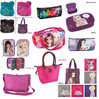 Top Model by Depesche, Girls Fashion School Bags Shoulder Bags & Pencil Cases