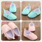 new arrival 10 kinds of baby first shoes size 0-18 month toddler girl anti-slip