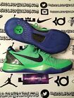1112882998074040 1 Nike Kobe 8 Elite Lakers Home PE