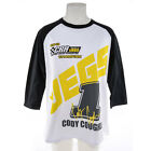 JEGS Cody Coughlin CRA Champion T-Shirt