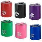 Replay Audio Universal Rechargeable Mini Speaker Blk Blue Green Red Pink Purple