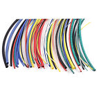 New Heat Shrink Tube Sleeve HeatShrink Tubing Sleeving