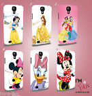 Cover Disney Principessa iPhone 4 5 6 PLUS Galaxy S5 S3 S4 Mini Note 3 4 NEXUS 5