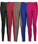 New Ladies Plus Size Denim Stretch Jegging Skinny Fitted Jeans 14-28