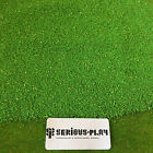 Serious-Play Lush Grass ~ Green Scenic Scatter Flock ~ Warhammer ~ Model Scenery