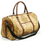 Duffle Bags for Men Travel Bag Luggage Stylish Gym Bags for Women CrownJ A UK