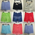 Abercrombie & Fitch_Holister  Men's  Casual Shorts