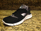1113728551274040 1 Nike Air Huarache   2013 Retro Preview