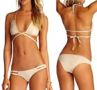 Fashion Sexy Women Push-up Swimsuit Bikini Set Padded Beach Suit Swimwear QW#