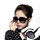 All Women's Retro Vintage Shades Oversized Eyewear Fashion Designer Sunglasses