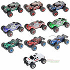 New Fast Speed RC Racing Monster Truck Truggy Buggy Remote Control Car