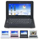 """US STOCK 10.1"""" Inch VIA8880 Android 4.2 8GB Camera DUAL CORE Netbook Mini Laptop"""