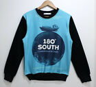 Ball Fashion Tide 3D Printed Sweater For Women Men Sweatshirts Tops Long  Sleeve
