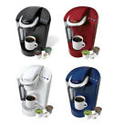 Keurig K45 B40 Elite Coffee Brewer - Brand New with warranty! - Pick your color