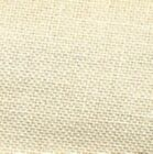28 ct Cashel Linen -  U Choose Color