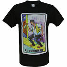 ShirtBANC Mens Shirt Spring Collection 4 Funny Beer Mexican Stuff Marilyn Monroe