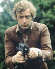 Michael Caine The Black Windmill Music Photo [S273963] Size Choice